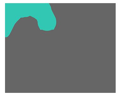 Jile™ | An Agile Delivery Platform for the Digital Enterprise